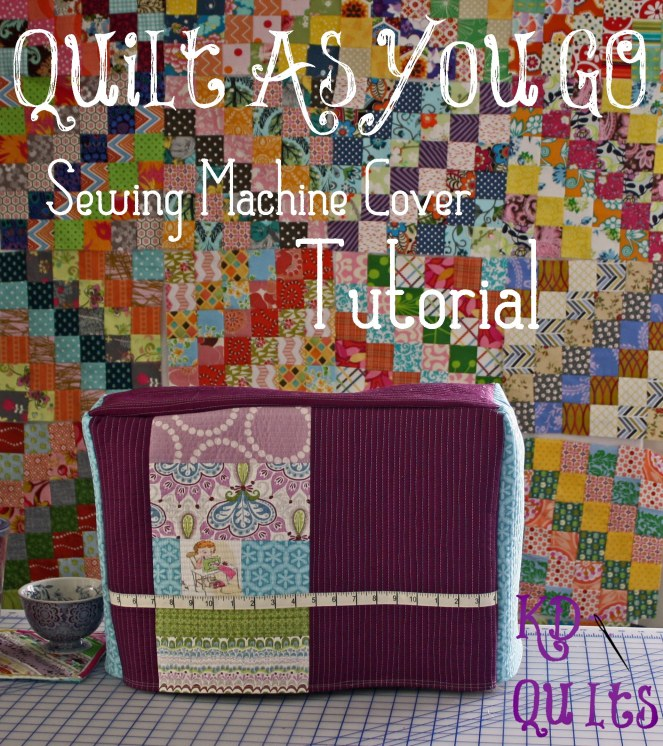 QAYG-Sewing-Machine-Cover-Tutorial-by-KD-Quilts1